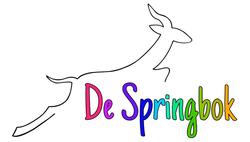 OBS De Springbok